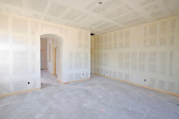 Drywall Repair West Palm Beach